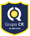 Grupo CR Serviços e Segurança